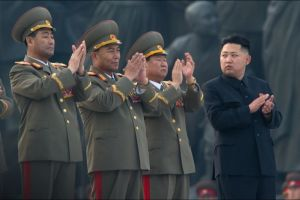 north_korea_kim_jung_un_2012_4_13